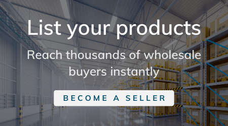List and Sell Wholesale Online   Become a Pro Seller on WeMENA