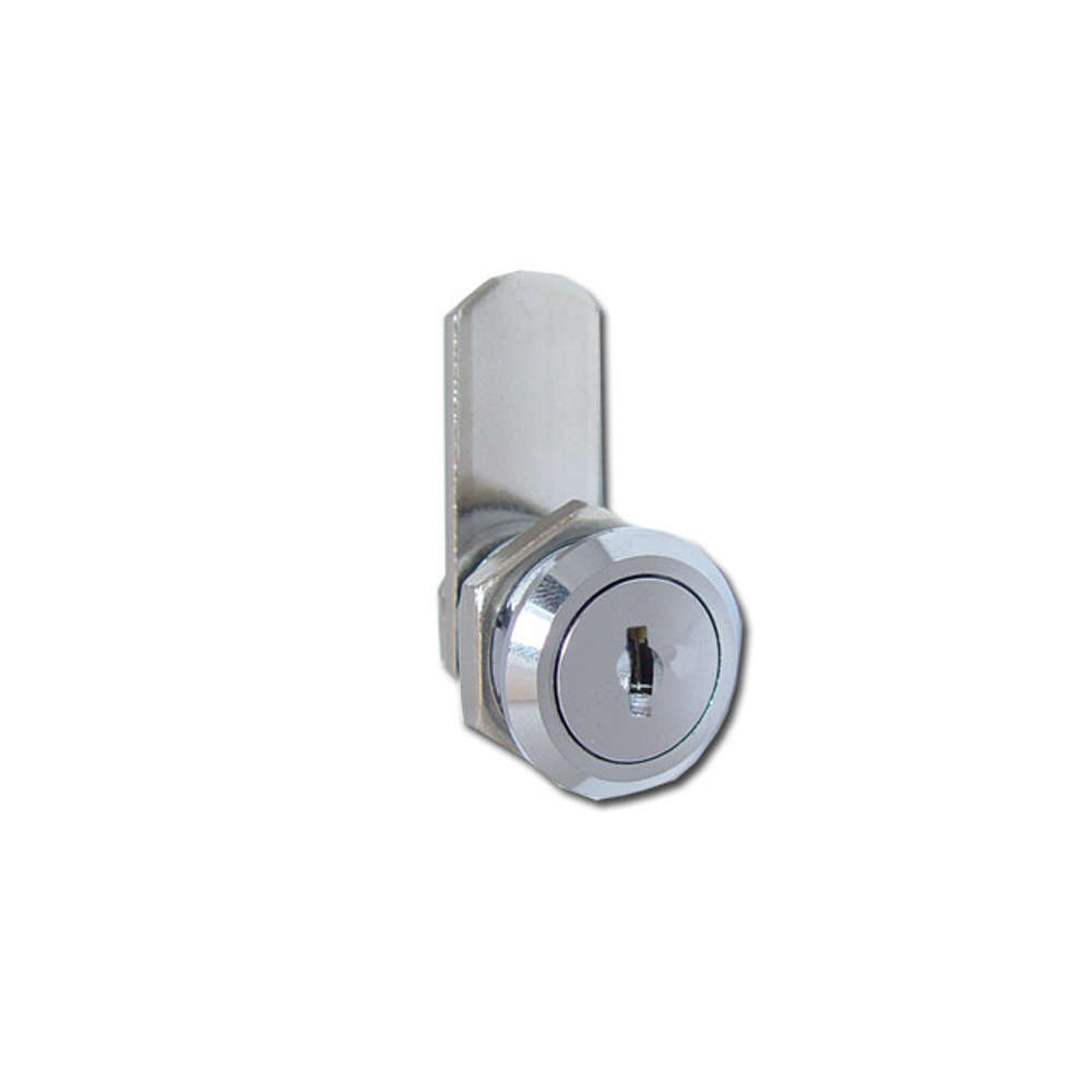 Armstrong 505-16 - Cam Lock For Steel Furniture