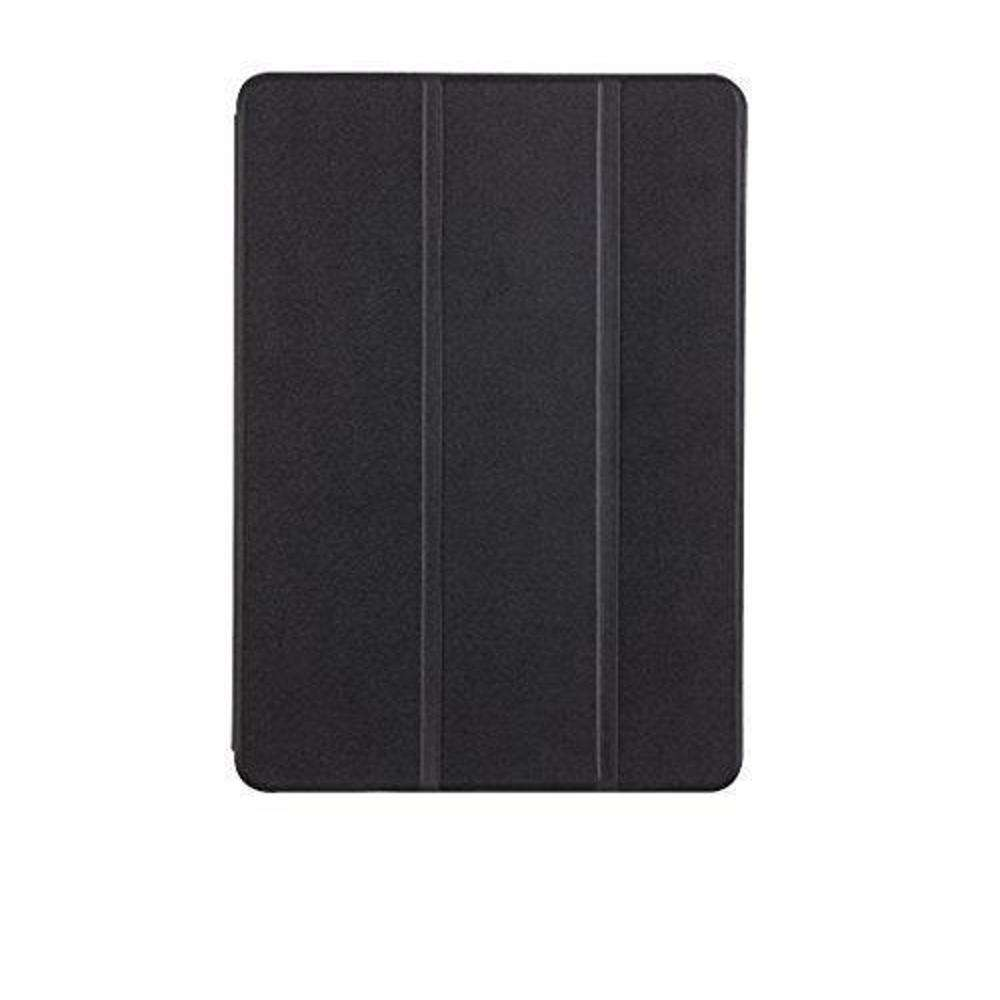 CASE-MATE iPad Air 2 Tuxedo Barely There Black