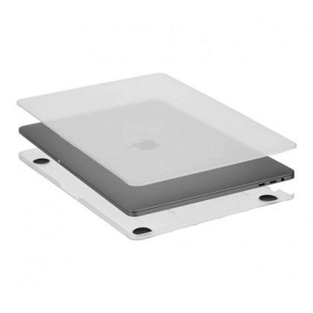 CASE-MATE 16-inch MacBook Pro 2019 Snap-On Case - Clear