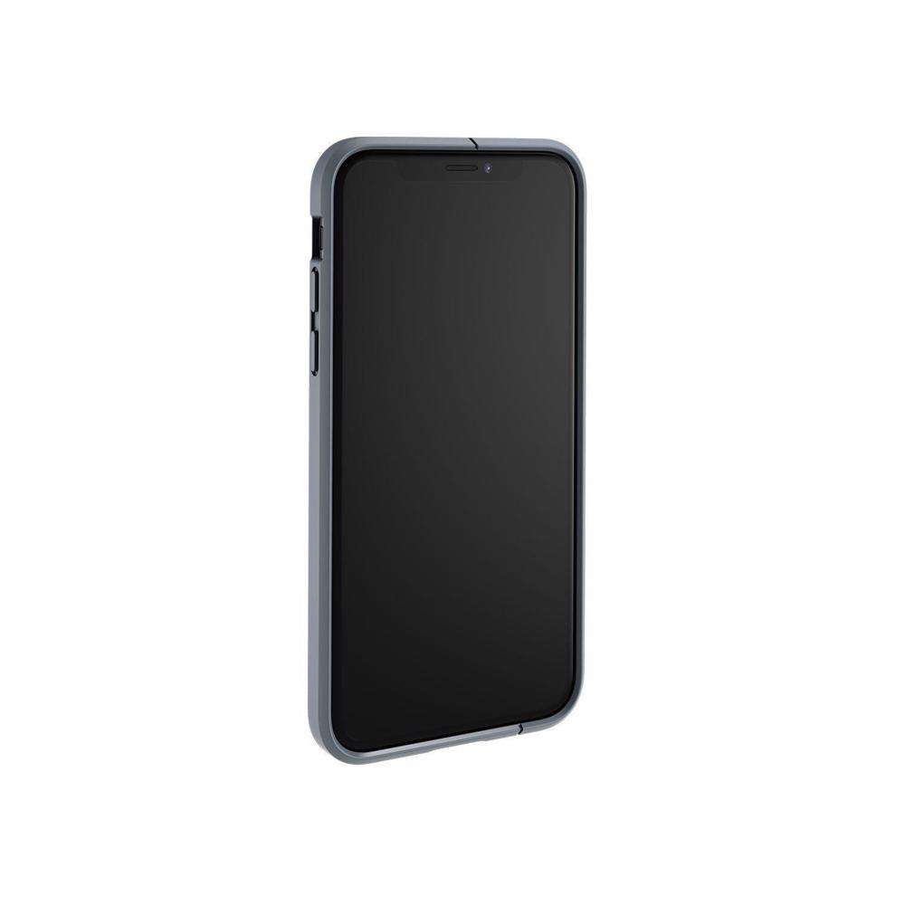 ELEMENT CASE Max Illusion For iPhone XS/X Gray