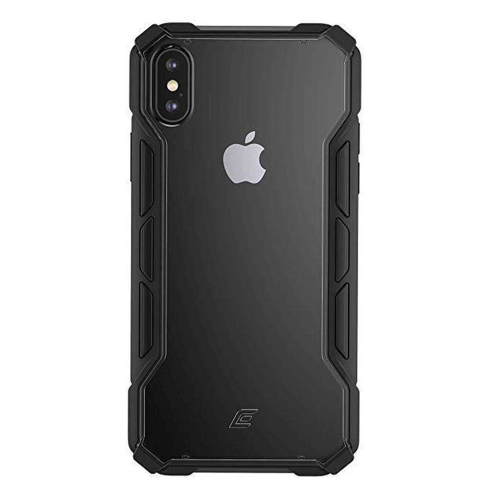 ELEMENT CASE Rally For iPhone XS/X Black