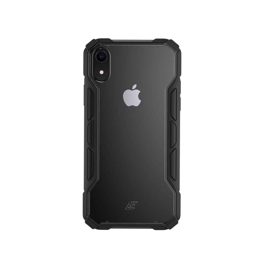 ELEMENT CASE Rally For iPhone XR Black