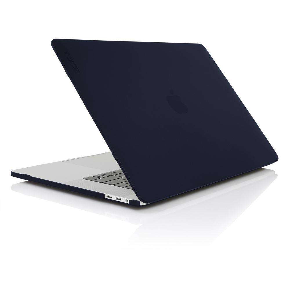 INCIPIO Feather With Touch Bar For Macbook Pro 15 Navy