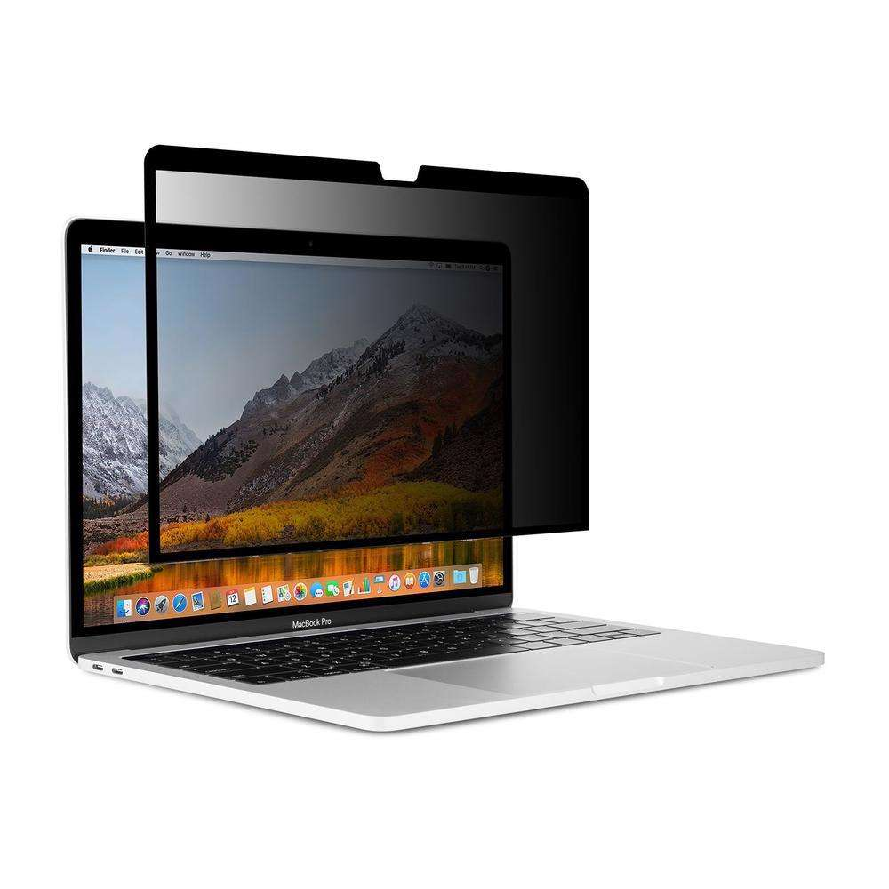 MOSHI Umbra for MacBook Pro/Air 13 Privacy Screen Protector