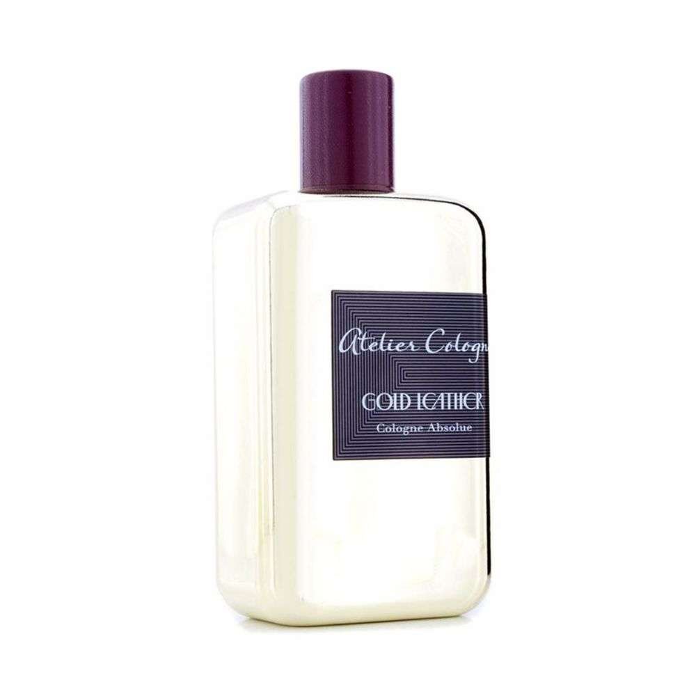 Atelier Cologne Vanille Insensee Absolue Edp 200Ml