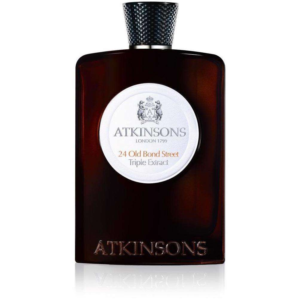 Atkinsons 1799 Amber Empire Edt 100Ml