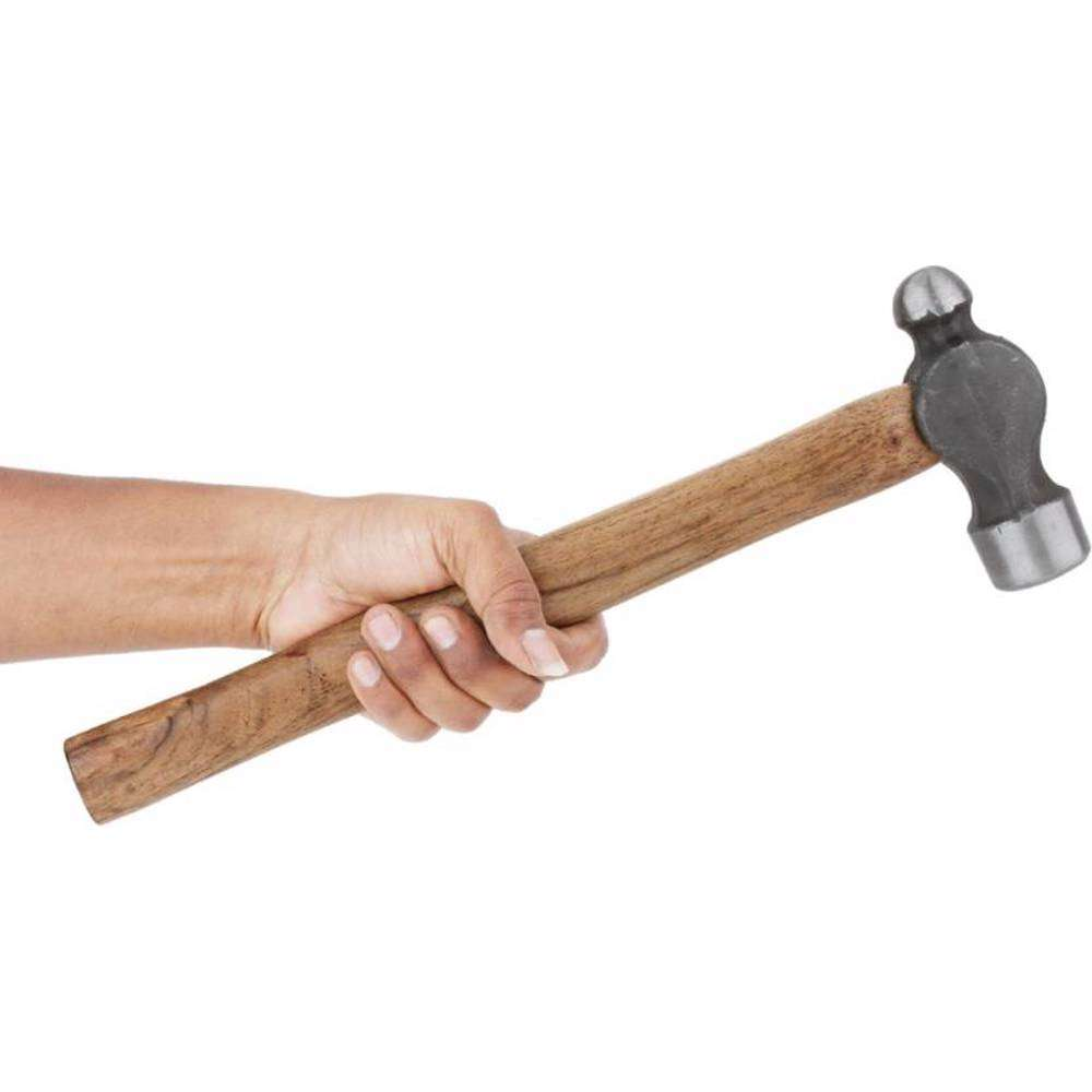 Taparia WH 500 B/C Hammer With Handle