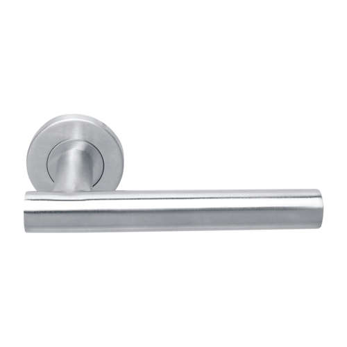 Stainless Steel Door Handle - DTTH009