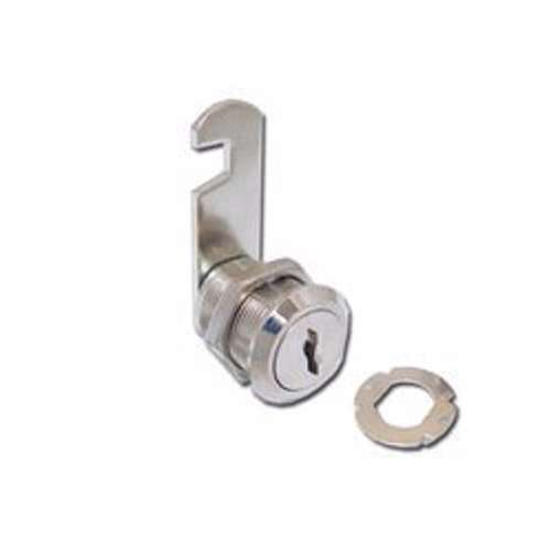 Armstrong 505-26 - Cam Lock
