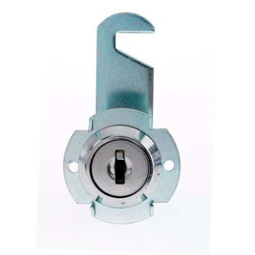 Yale 899 Universal Cylinder for metal cabinets 25 mm