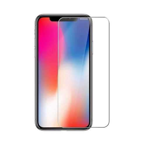 Porodo Tempered Glass Screen Protector 0.33mm for iPhone X