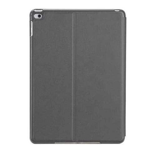 CASE-MATE iPad Air 2 Tuxedo Barely There Grey
