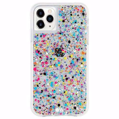 CASE-MATE Spray Paint Case for iPhone 11 Pro Max