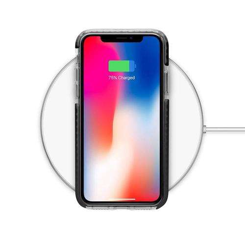 CASETIFY Essential Impact Case for iPhone XS/X