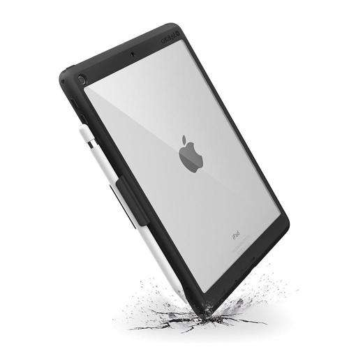 CATALYST Impact Protection Case for iPad 9.7 (2018)