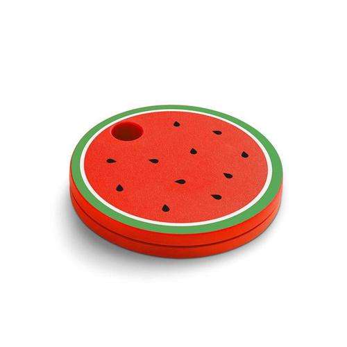 CHIPOLO Classic Bluetooth Item Tracker Fruit Edition Watermelon