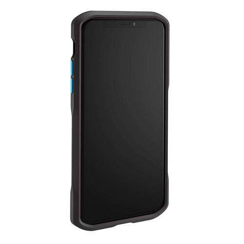 ELEMENT CASE Shadow For iPhone XR Black