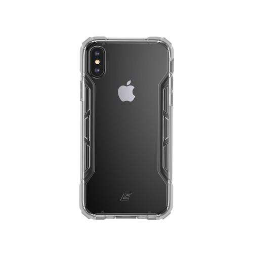 ELEMENT CASE Rally For iPhone XS/X Clear