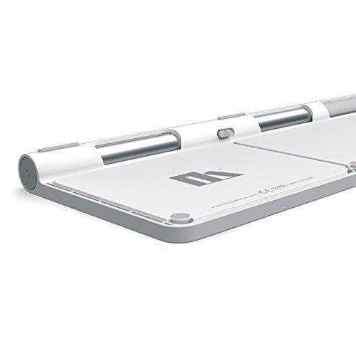 HENGE DOCKS Clique for the Apple Wireless Keyboard and Magic Trackpad