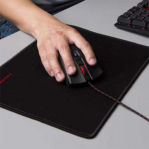 HYPER-X Pads Fury S Speed Edition Mouse Pad (Large)