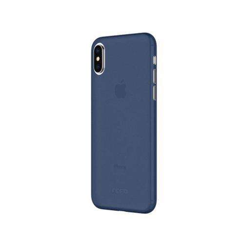 INCIPIO Feather Light 2 Pack Frost Navy