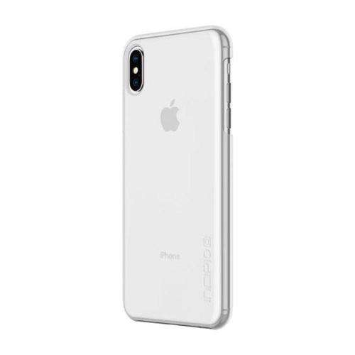 INCIPIO iPhone XS/X Feather Case Clear