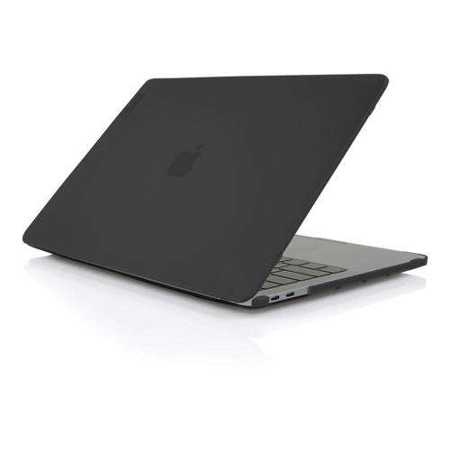 INCIPIO Feather with Touch Bar For Macbook Pro 13 Smoke