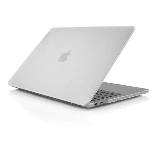 INCIPIO Feather With Touch Bar For Macbook Pro 13 Clear