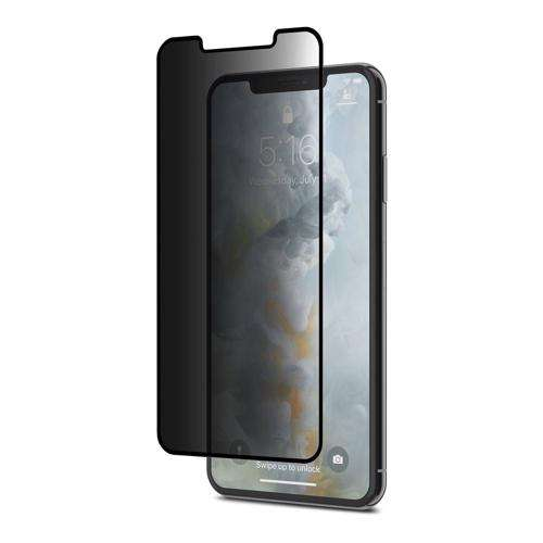 MOSHI Ionglass Privacy for iPhone 11 Pro and iPhone XS/X