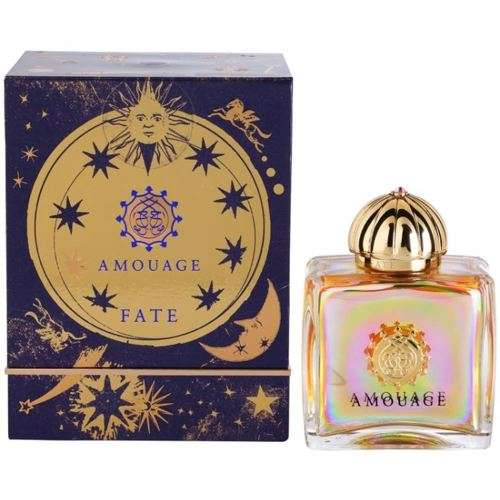 Amouage Fate (W) Edp 100Ml