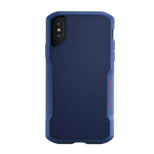ELEMENT CASE Shadow For iPhone XS Max Blue