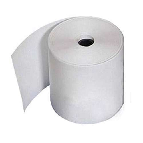 Jey Roll Thermal Paper 48Gsm 80x80 (1x50 Rolls)