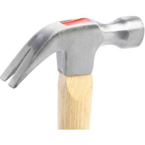 Taparia CLH 450 Claw Hammer With Handle