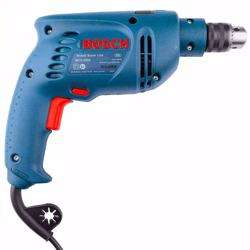 Bosch GBM 10 RE Rotary Drill Professional