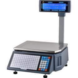 Rongta Rls1100 Barcode Label Scale