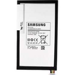 Samsung T4450C Replacement Battery For Samsung Galaxy Tab 3 8.0 T311 - Black