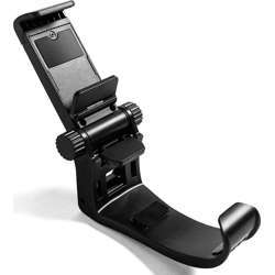 """Steelseries Smartgrip Mobile Phone Holder - Fits Stratus Duo, Stratus XL, And Nimbus - For Phones From 4"""" To 6.5"""""""