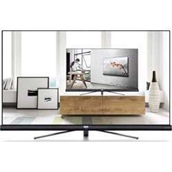 TCL 65 Inch Andriod Ai Enabled Smart Tv, 4K Uhd With Harman Speakers