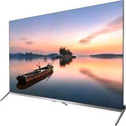 TCL 55 Inch 4K Uhd, Android Smart Led Tv, Hdr10+, Dolby Audio