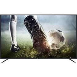 """TCL 75"""" Andriod 4K Uhd Smart Tv, Google Assistant, Metallic Frame, Dolby Audio"""