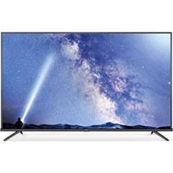TCL 55 Inch, 4K Ultra Hd, Android Smart Led Tv