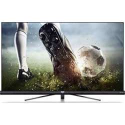 TCL 55 Inch Andriod Ai Enabled Smart Tv, 4K Uhd With Harman Speakers