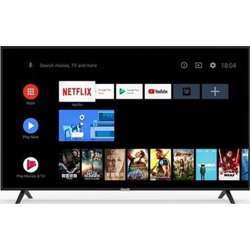 TCL 32 Inch Full Hd, Ai Android Led Tv, Wifi