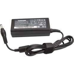 Toshiba High Quality AC Power Adapter Charger for ( 19V 3.42A )