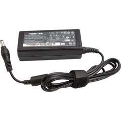 Toshiba High Quality AC Adapter For 19V, 4.7A