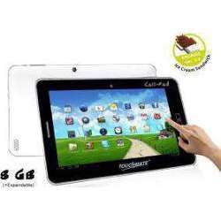 Touchmate MID 788 + 2G Calling Internet Tablet