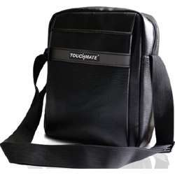 Touchmate Traveller Shoulder Bag Is An Ideal Travel Companion