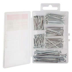PowerSafe Nail 220 Pcs Kit