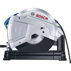 Bosch GCO 220 Professional Metal Cut-off Grinder 2,200 W - 355 mm
